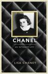 Coco Chanel bio